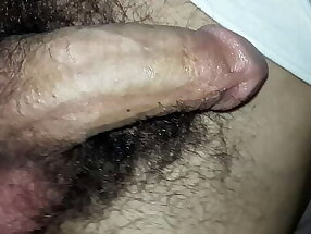 My Homeless10 at home sexy night s.